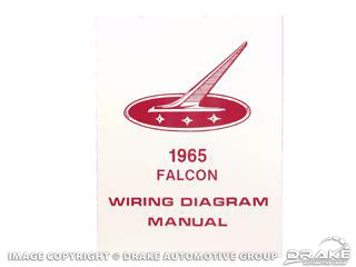 add to wish list  click the button below to add the 65 falcon wiring diagram