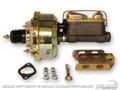 64-66 SSBC Booster