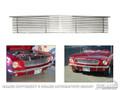 64-66 Billet Aluminum grille