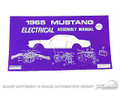 65 Electrical Assembly Manual