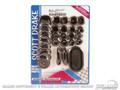 64-66 Rubber Grommet Kit