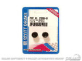 64-73 Shifting Lever Grommets (pair)