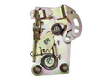 64-67 Door Latch, RH