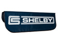 Shelby Fender Cover