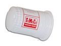 64-66 Fuel Filter Canister, OEM style