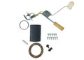64-67 Gas Tank Installation Kit, 5/16""