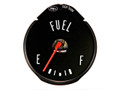 64-65Std Mustang Fuel Gauge