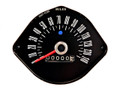 65GT-66 Speedometer Assembly