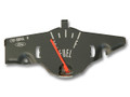 70 Fuel Gauge, Gray