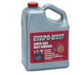 Evapo-Rust, 1 Gallon Jug