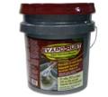 Evapo-Rust, 5 Gallon Bucket