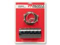 68-70 Fuel Tank Filler Kit