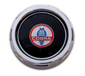 64-73 Cobra Gas Cap