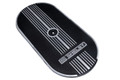 Shelby Oval Air Cleaner