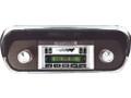 64-66 240 Watts Usb/Aux/Am-Fm/