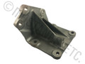 1970-73 351C A/C Compressor Mounting Bracket