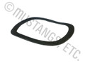 Column Shift Collar to Steering Column Tube Spring Washer