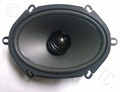 "69-70 Underdash Speaker (Dual Cone) 5""x7"" 80w"