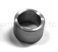 Lower Distributor Bushing - Fits 289, 302, 352, 390, 428