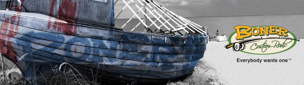 fishing-main-banner.jpg