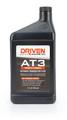 AT3 Driven Racing Oil