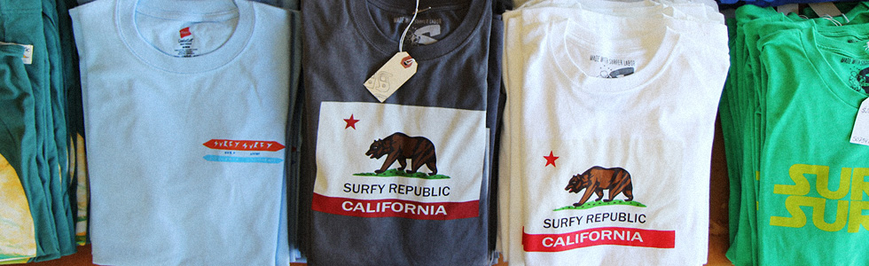 surfy-apparel-banner.jpg