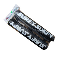 Surfy Surfy Regular Rack Pads