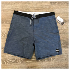 Garage Sale: size 36 Surfy Pocket Boardshorts