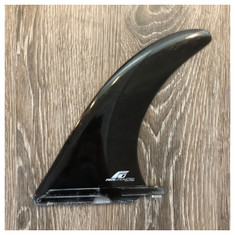 "Garage Sale: 9"" Fins Unlimited fin"