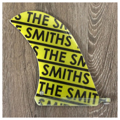 Garage Sale: Smiths Captain Fin
