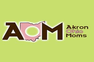 5 Sparrows Akron Ohio Moms
