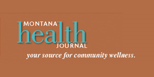5 Sparrows Montana Health Journal