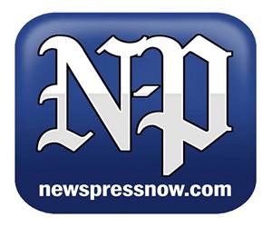 5 Sparrows News Press Now