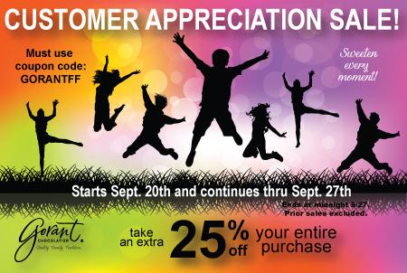 customerappreciationsale-sept-2019.jpg