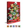 Chcocolate Advent Calendar