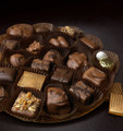 Mill Creek Milk & Dark Chocolate Assortment