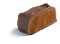 Milk Chocolate Butter Caramels YY Bag 8 oz