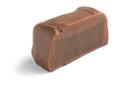 Milk Chocolate French Mints YY Bags 8 oz Bag