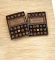 Happy Birthday Assorted Chocolates
