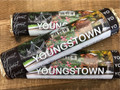 Youngstown Milk Chocolate Candy Bar 1.5 oz