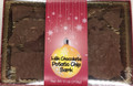 Milk Chocolate Potato Chip Bark 11 oz Box