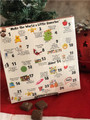 Gorant Advent Calendar