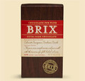 Extra Dark Chocolate Brix Bar