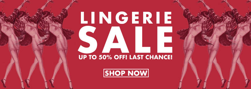 banner-lingeriesale-red.jpg