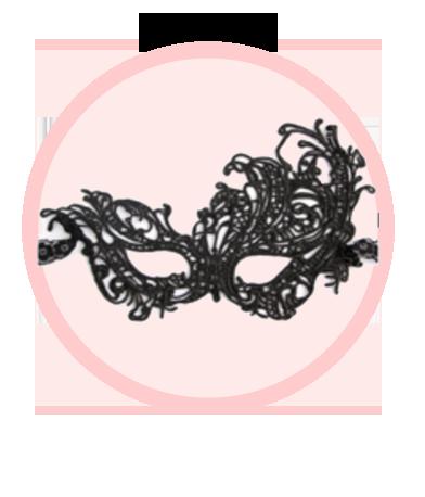 banner-masks.png