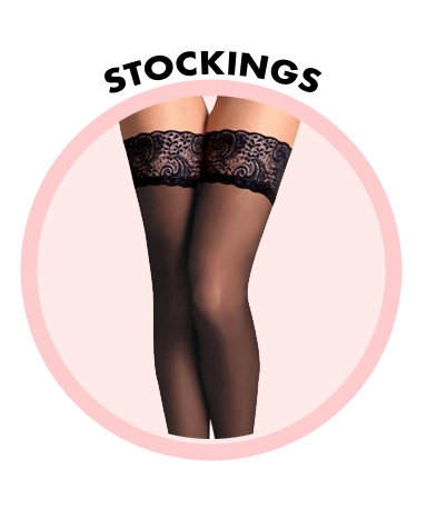 banner-stockings2.png