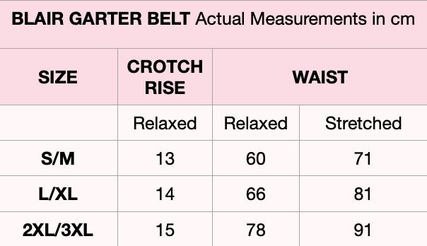 blair-size-chart.png