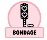 bondage-icon.jpg