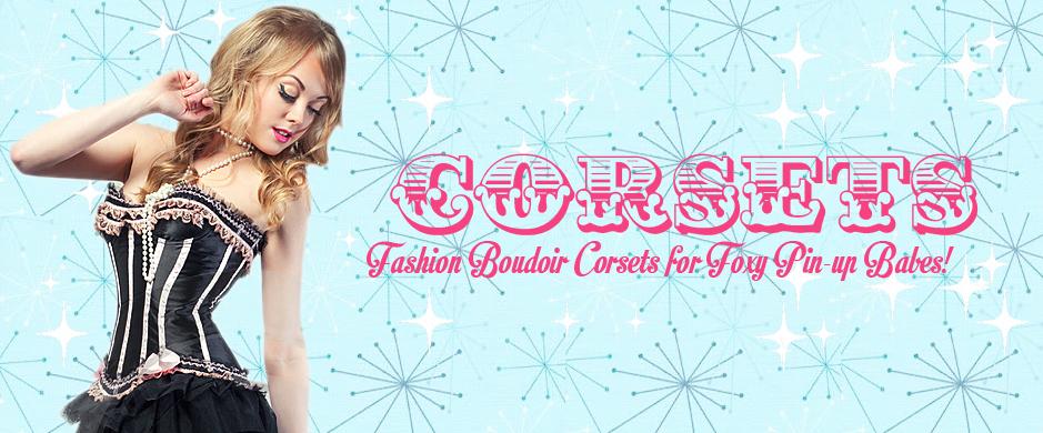 corsets-cat-banner.jpg