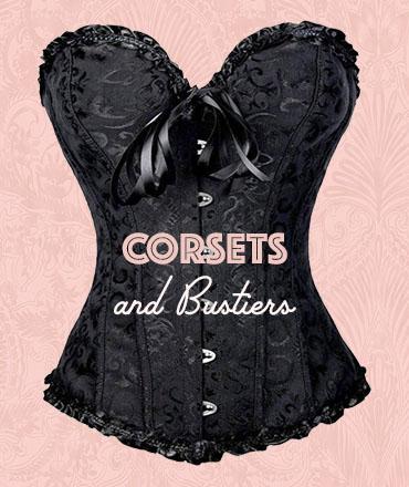 corsetsbanner.jpg